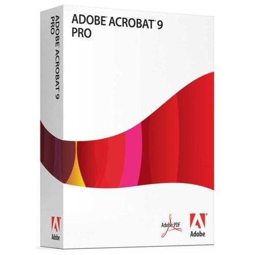 pdf creator windows xp service pack 2