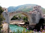 bridges_from_all_over_the_world_640_32