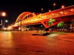 bridges_from_all_over_the_world_640_33