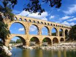 bridges_from_all_over_the_world_640_42