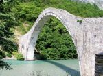 bridges_from_all_over_the_world_640_44
