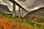 bridges_from_all_over_the_world_640_46