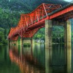 bridges_from_all_over_the_world_640_50
