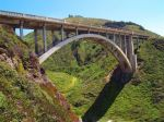 bridges_from_all_over_the_world_640_51