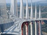 bridges_from_all_over_the_world_640_52