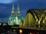 bridges_from_all_over_the_world_640_53