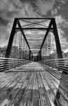 bridges_from_all_over_the_world_640_68