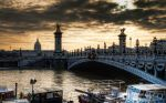 bridges_from_all_over_the_world_640_79
