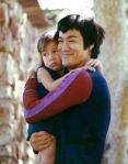 rare_photographs_of_bruce_lee_640_01