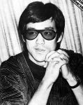 rare_photographs_of_bruce_lee_640_08