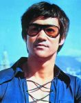 rare_photographs_of_bruce_lee_640_11