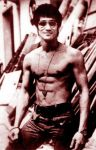 rare_photographs_of_bruce_lee_640_12