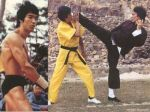 rare_photographs_of_bruce_lee_640_17