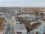 2011-this-is-abandoned-Six-Flags-in-New-Orleans-now