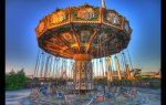 6-years-after-Katrina-abandoned-Six-Flags-New-Orleans
