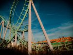 abandoned-amusement-park-Six-Flags-in-New-Orleans