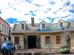 Abandoned-Carriage-House-Mercantile-at-New-Orleans-Six-Flags