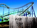 Abandoned-Six-Flags-amusement-park-in-New-Orleans-wrecked-by-Hurricane-Katrina-in-2005-submerged-at-one-point-under-6-8-feet-of-water