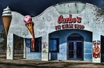 barbes-ice-cream-shop-abandoned-Six-Flags-New-Orleans