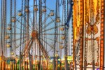 chained-dreams-of-fun-at-Sxi-Flags-New-Orleans-abandoned-jazzland