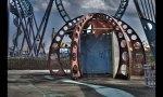 deserted-desolate-defunct-amusement-park-Six-Flags-New-Orleans