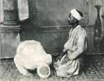 fascinating_old_photos_of_egypt_640_22