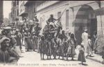 fascinating_old_photos_of_egypt_640_31