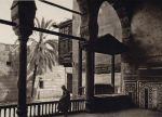 fascinating_old_photos_of_egypt_H4Biz_640_10