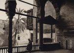 fascinating_old_photos_of_egypt_H4Biz_640_10