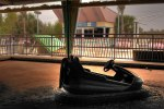 Imagine-bumping-into-you-at-abandoned-Six-Flags-New-Orleans