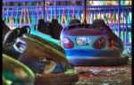 Katrina-killed-the-bumper-cars