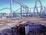Katrina-Killed-the-Coaster-at-Abandoned-Six-Flags-amusement-park-in-New-Orleans