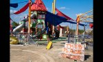 Looney-Tunes-Playgrounds-Apparently-Suck-at-Six-Flags-New-Orleans