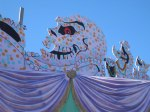 Muhahahaha-abandoned-amusement-park-Six-Flags-New-Orleans