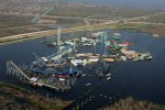 New-Orleans-LA-Sept.-14-2005-Six-Flags-Over-Louisiana-remains-submerged-two-weeks-after-Hurricane-Katrina-caused-levees-to-fail-in-New-Orlea