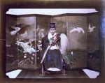 old_shots_of_japan_640_05
