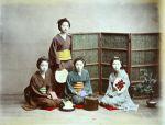 old_shots_of_japan_640_09