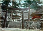 old_shots_of_japan_640_11