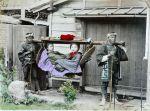 old_shots_of_japan_640_18