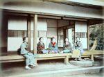 old_shots_of_japan_640_23