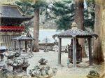 old_shots_of_japan_640_27
