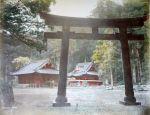 old_shots_of_japan_640_28