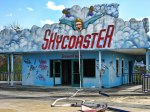 skycoaster-fly-no-more-abandoned-six-flags