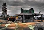 Souvenir-dreams-abandoned-Six-Flags-New-Orleans