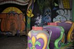 Spooky-Abandoned-Six-Flags-Jazzland-Park-2011