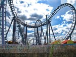 Twisted-dreams-and-scattered-screams-at-abandoned-6-Flags-roller-coaster
