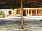 V-is-for-Vendetta-against-Katrina-at-abandoned-Six-Flags