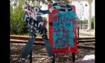 Welcome-to-zombie-land-aka-abandoned-Six-Flags-New-Orleans
