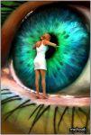 beautiful_photomanipulations_640_high_22