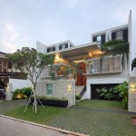 static-house-jakarta-indonesia-tws-and-partners-1